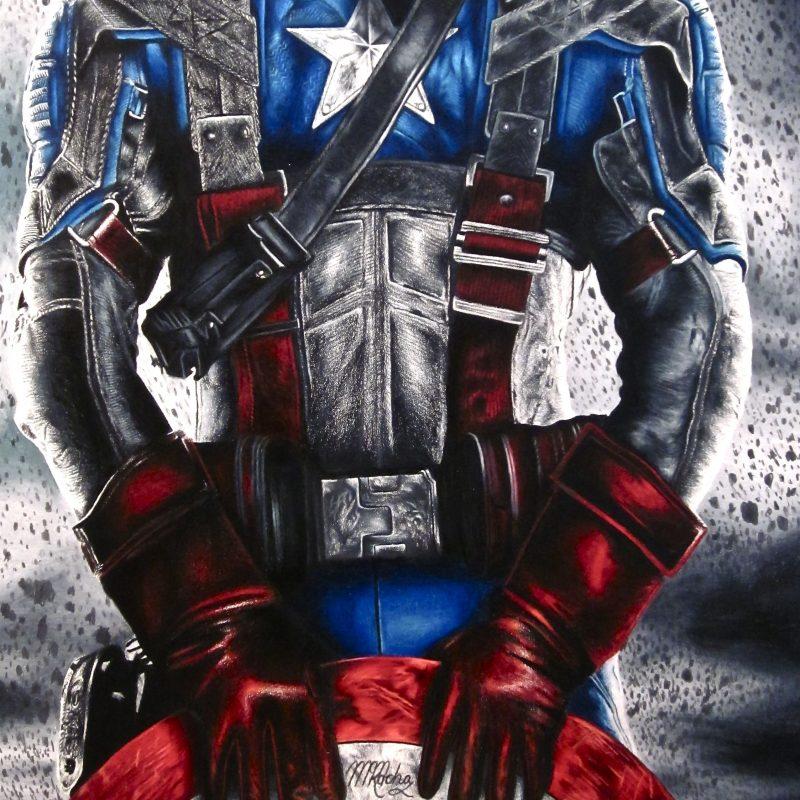 10 Best Captain America Hd Wallpapers FULL HD 1080p For PC Desktop 2018 free download captain america wallpapers free download hd wallpapers pinterest 800x800