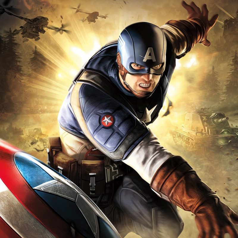 10 Best Captain America Hd Wallpapers FULL HD 1080p For PC Desktop 2018 free download captain america wallpapers hd pixelstalk 800x800