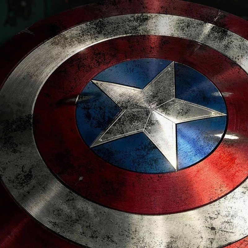 10 Best Captain America Hd Wallpapers FULL HD 1080p For PC Desktop 2018 free download captain america wallpapers wallpaper cave 1 800x800