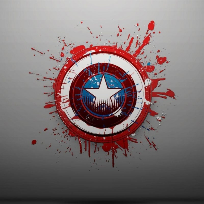 10 Top Captain America Shield Desktop Wallpaper FULL HD 1920×1080 For PC Background 2018 free download captain americas shield wallpapers wallpaper cave 1 800x800
