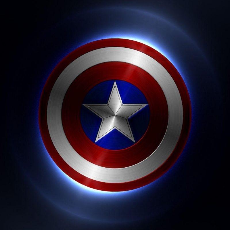 10 Latest Captain America Shield Wallpaper FULL HD 1920×1080 For PC Desktop 2021 free download captain americas shield wallpapers wallpaper cave 2 800x800