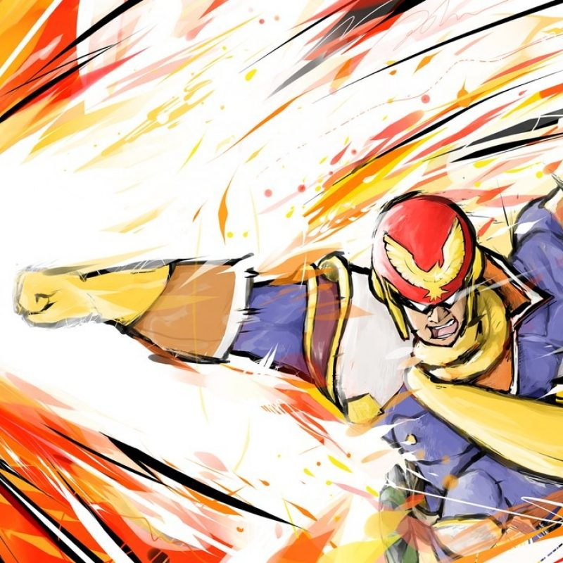 10 Best Captain Falcon Falcon Punch Wallpaper FULL HD 1920×1080 For PC Desktop 2018 free download captain falcon falcon punchishmam on deviantart 800x800