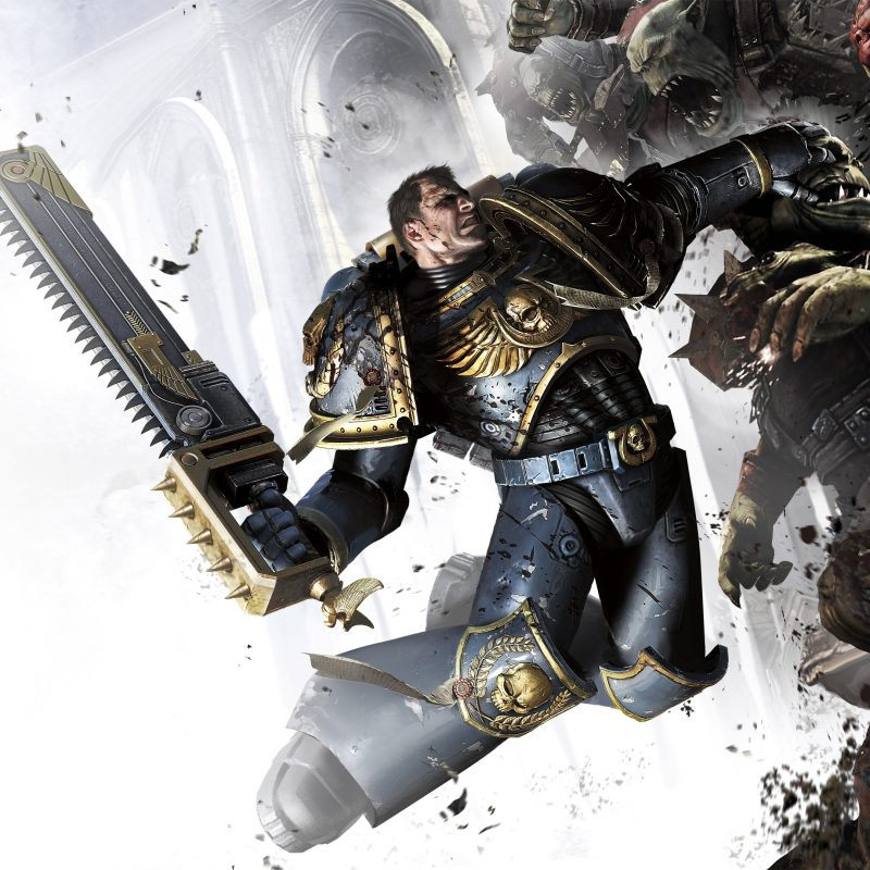 10 Top Warhammer 40K Wallpaper Space Marines FULL HD 1080p For PC Background 2020 free download captain titus warhammer 40000 space marine 4k hd games 4k 800x800