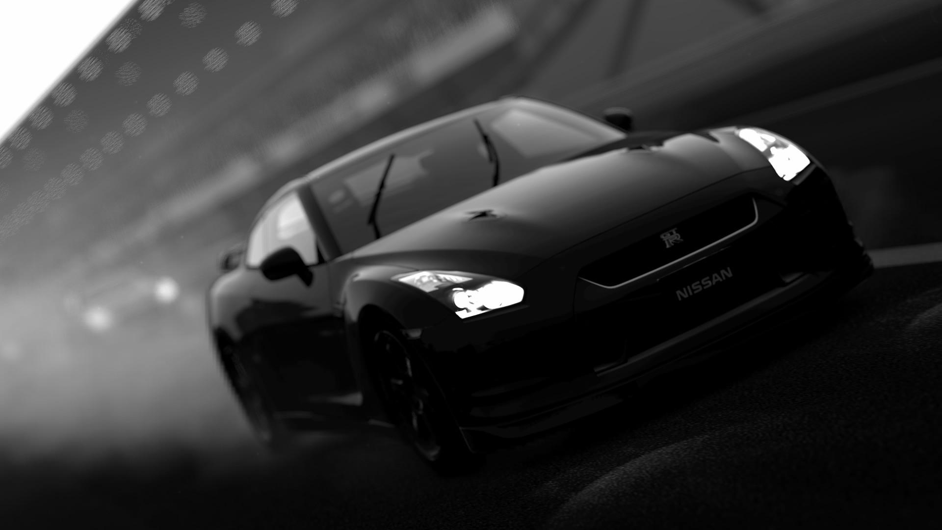 car black wallpaper hd. - media file | pixelstalk