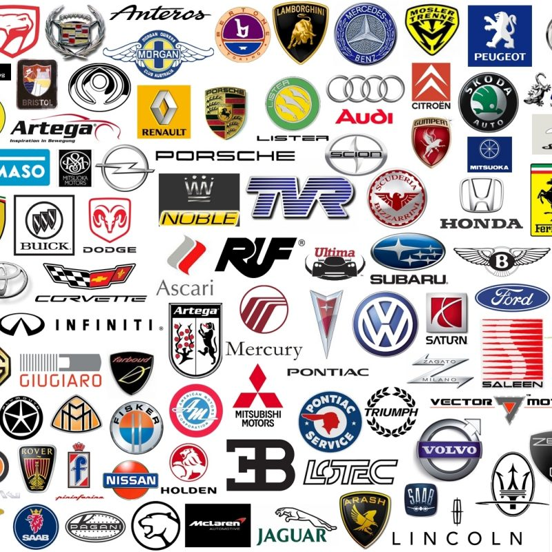 10 Top All Cars Logo Hd FULL HD 1080p For PC Desktop 2018 free download car logo logo brands for free hd 3d 800x800