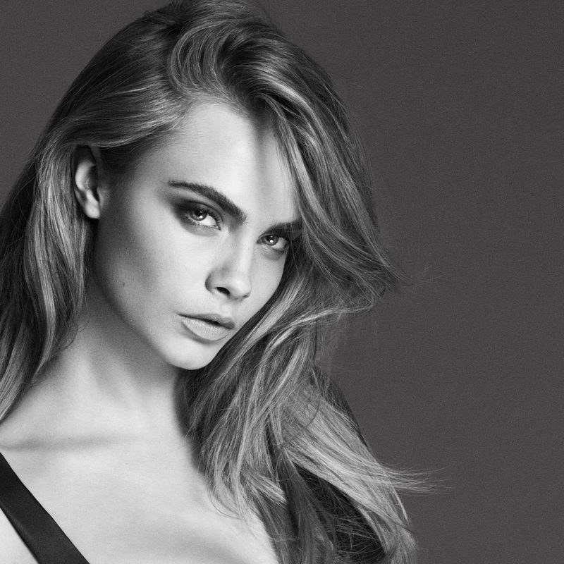 10 New Cara Delevingne Wallpaper 1920X1080 FULL HD 1920×1080 For PC Desktop 2018 free download cara delevingne full hd fond decran and arriere plan 2560x1440 800x800