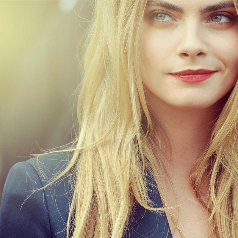 10 New Cara Delevingne Wallpaper 1920X1080 FULL HD 1920×1080 For PC Desktop 2018 free download cara delevingne hd wallpapers 04805 baltana 800x800