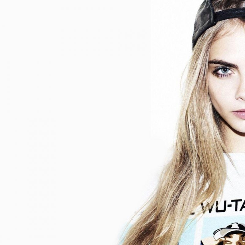10 New Cara Delevingne Wallpaper 1920X1080 FULL HD 1920×1080 For PC Desktop 2018 free download cara delevingne wallpapers wallpaper cave 800x800