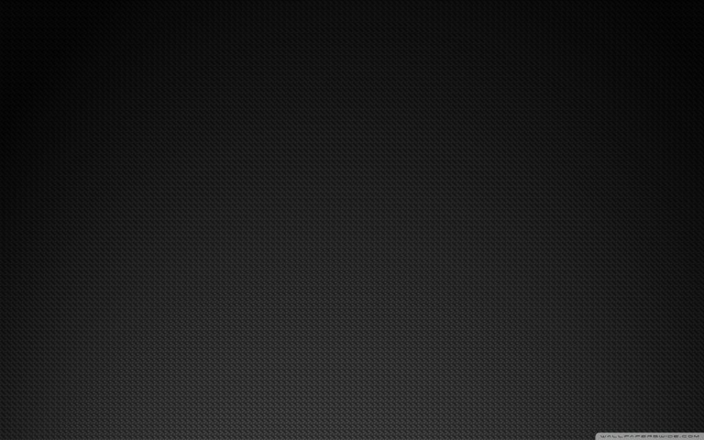 10 Latest Carbon Fiber Wallpaper 1920X1080 FULL HD 1920×1080 For PC Background 2020 free download carbon fiber background e29da4 4k hd desktop wallpaper for 4k ultra hd 1024x640