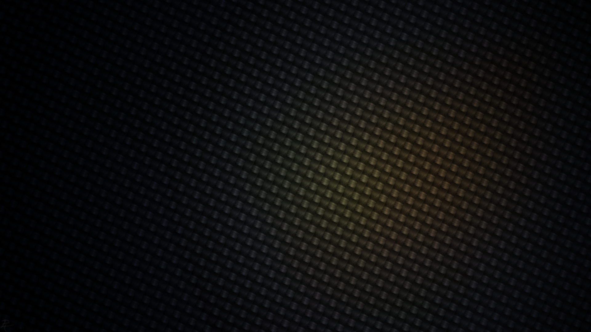 carbon-fiber-background-hd-wallpapers - wallpaper.wiki
