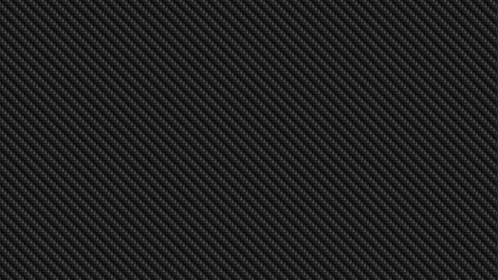 10 Latest Carbon Fiber Wallpaper 1920X1080 FULL HD 1920×1080 For PC Background 2020 free download carbon fiber desktop wallpaper 1024x576