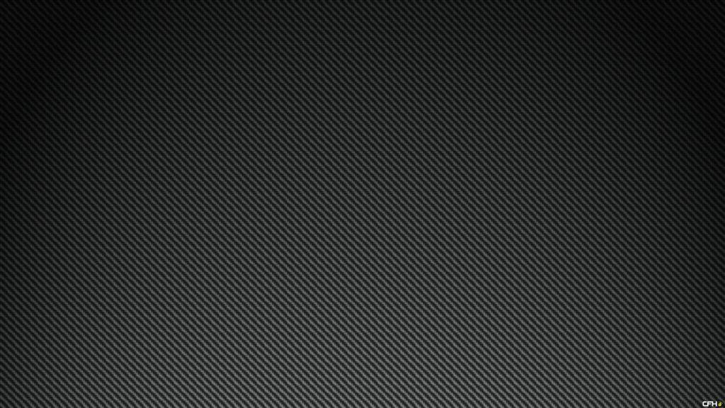 10 Latest Carbon Fiber Wallpaper 1920X1080 FULL HD 1920×1080 For PC Background 2020 free download carbon fiber hd wallpaper 74 images 1 1024x576