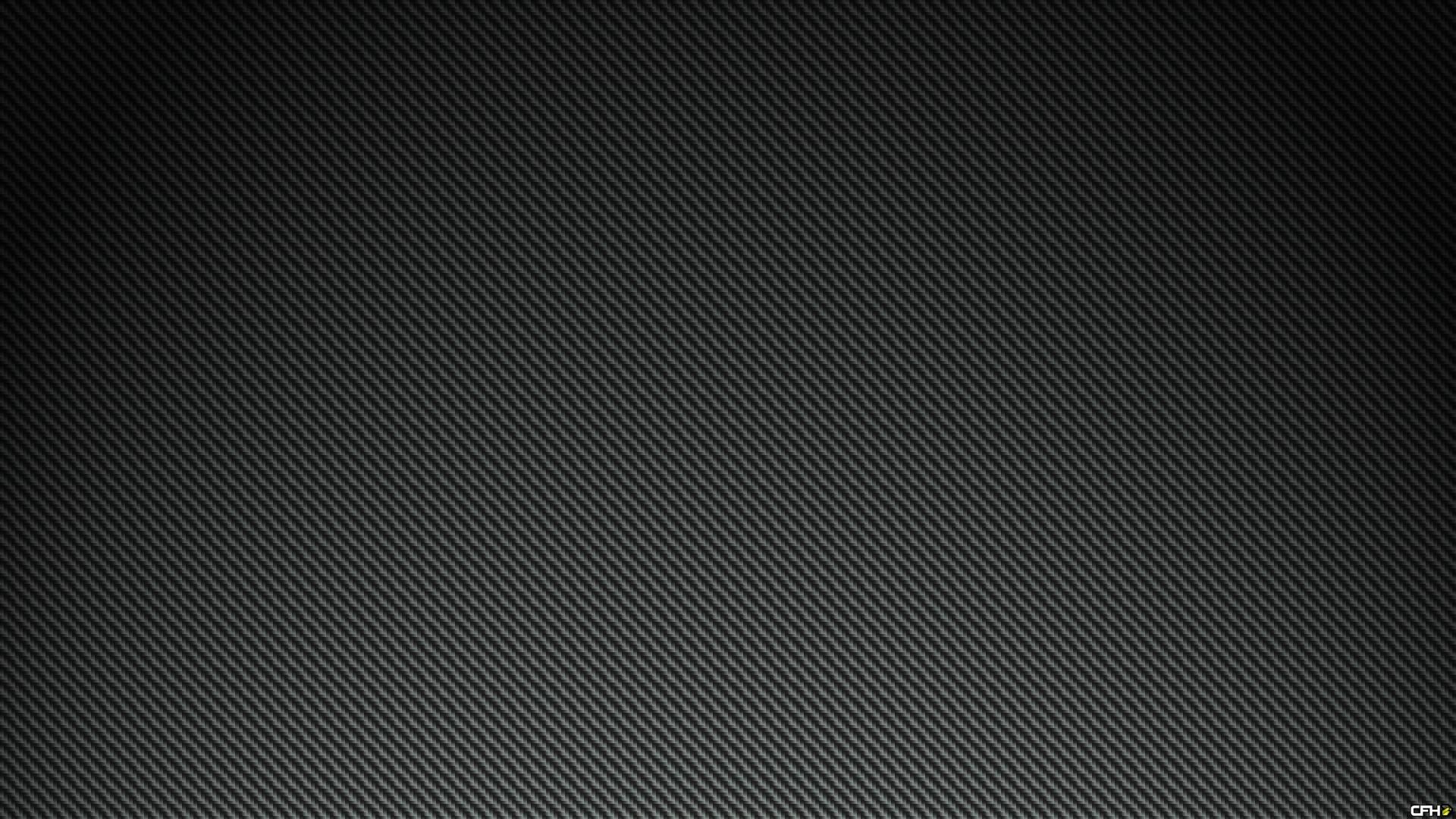 10 Latest Carbon Fiber Wallpaper 1920X1080 FULL HD 1920× ...