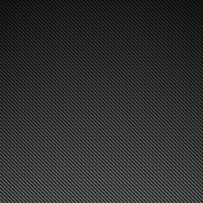 10 New Carbon Fiber Wall Paper FULL HD 1920×1080 For PC Desktop 2018 free download carbon fiber hd wallpaper 74 images 2 800x800