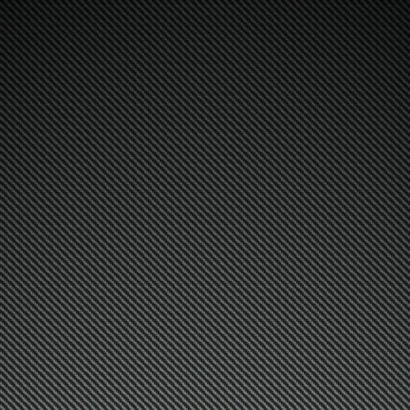 10 Best Carbon Fiber Wallpaper Hd FULL HD 1080p For PC Background 2020 free download carbon fiber hd wallpaper 74 images 3 800x800