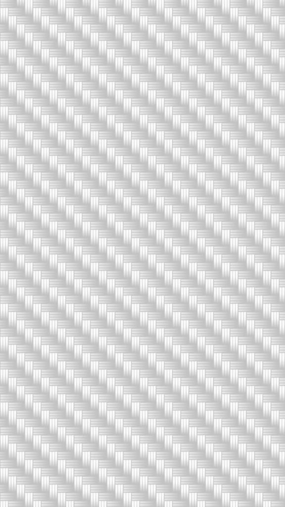 10 New White Carbon Fiber Wallpaper FULL HD 1080p For PC Desktop 2018 free download carbon fiber hd wallpaper 74 images 576x1024