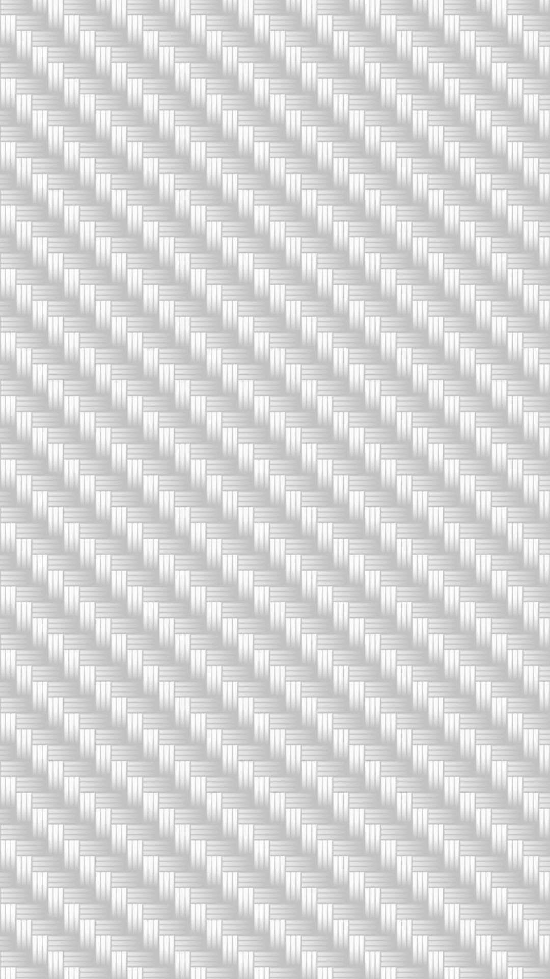 10 new white carbon fiber wallpaper full hd 1080p for pc desktop