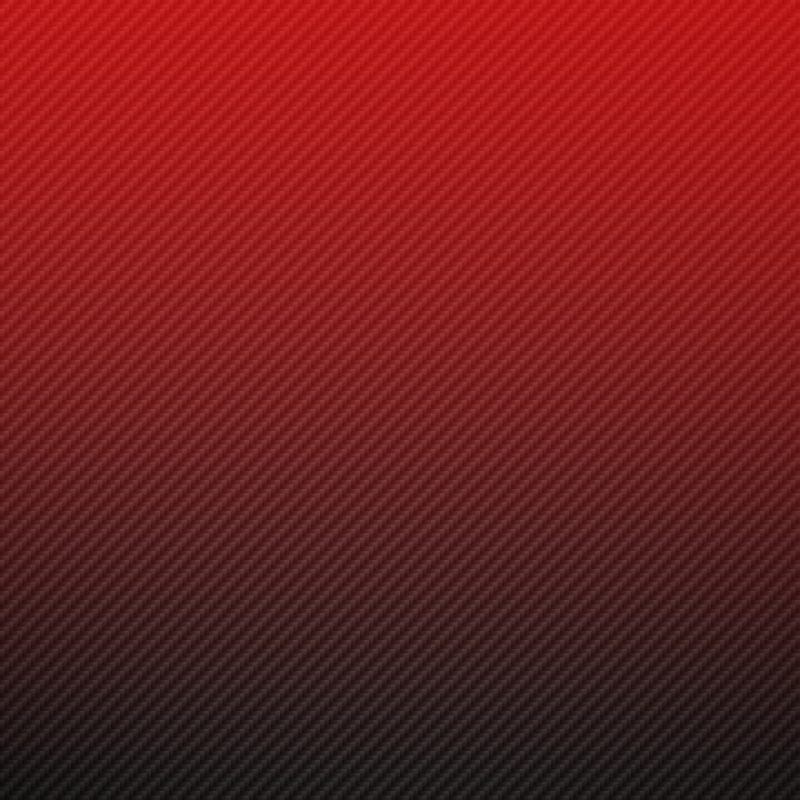 10 Top Red Carbon Fiber Wallpaper FULL HD 1080p For PC Desktop 2018 free download carbon fiber htc one wallpaper best htc one wallpapers 1920x1200 800x800