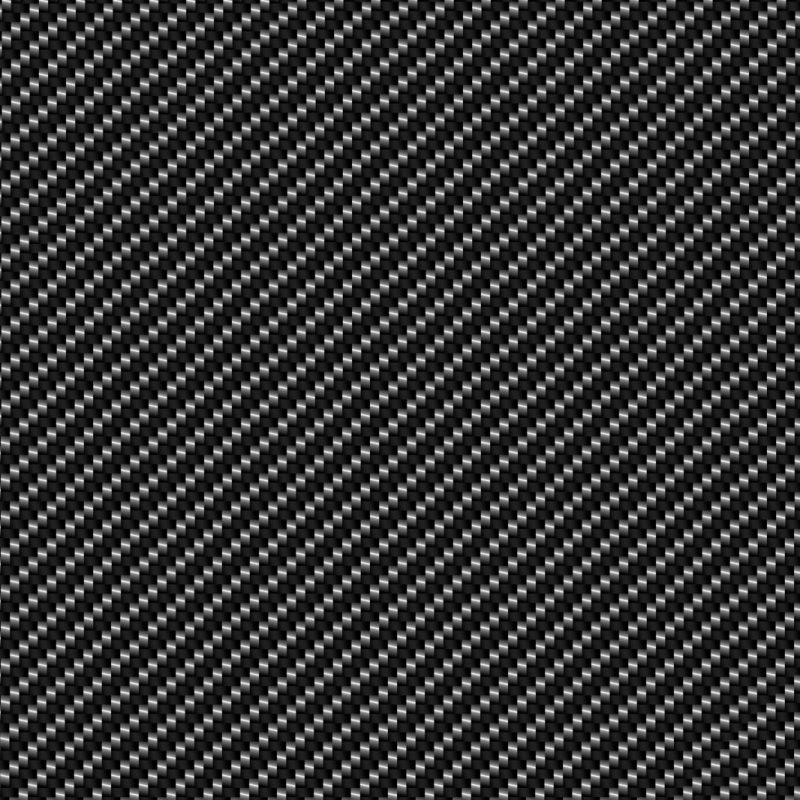 10 Most Popular Real Carbon Fiber Hd FULL HD 1920×1080 For PC Background 2018 free download carbon fiber images hd wallpapers pulse 1 800x800