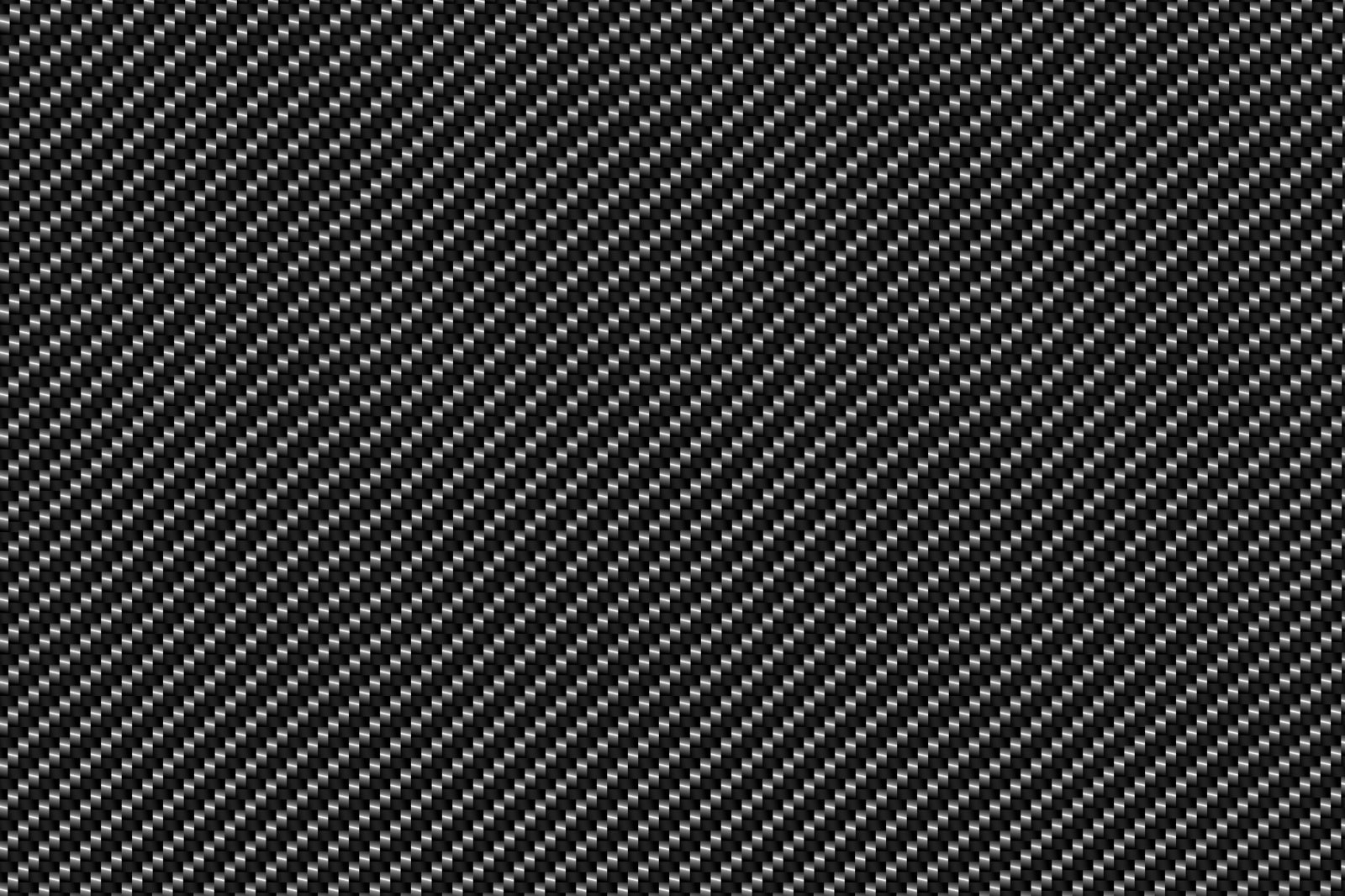 10 Most Popular Real Carbon Fiber Hd FULL HD 1920×1080 For PC Background