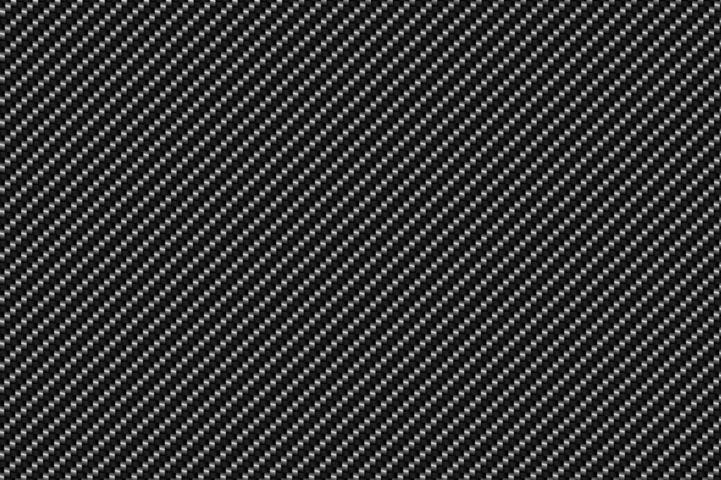 10 New Real Carbon Fiber Wallpaper FULL HD 1920×1080 For PC Background 2018 free download carbon fiber images hd wallpapers pulse 1024x682