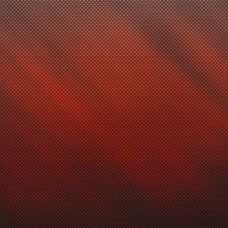 10 Top Red Carbon Fiber Wallpaper FULL HD 1080p For PC Desktop 2018 free download carbon fiber reflection redslc world on deviantart 800x800