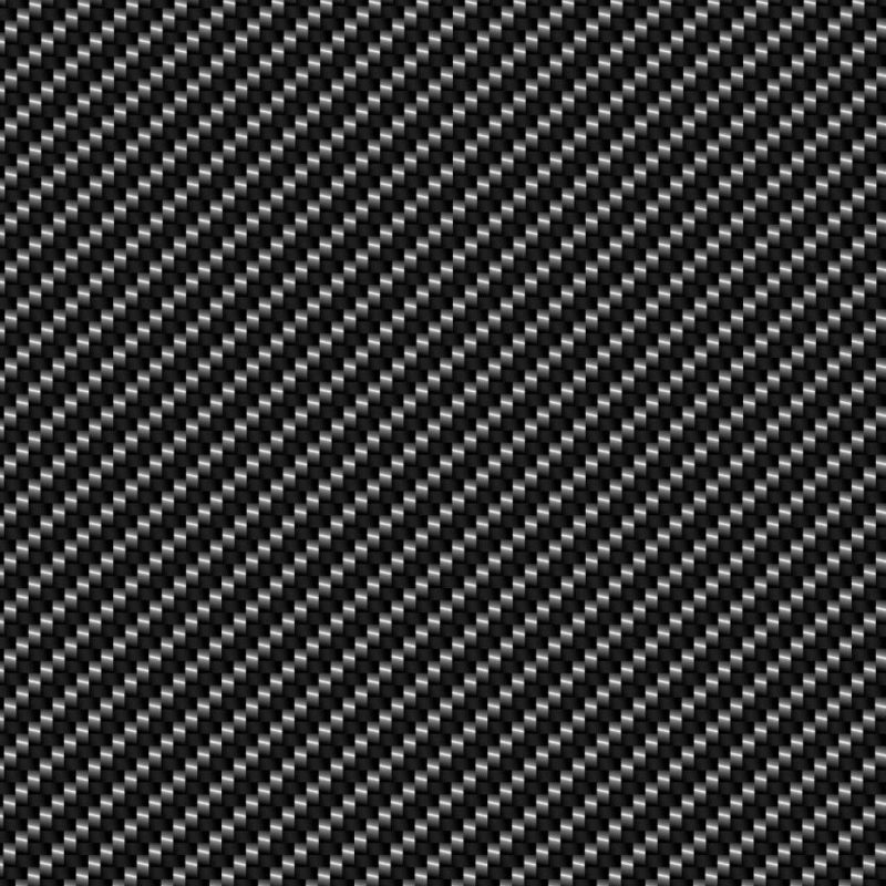 10 New Carbon Fiber Wall Paper FULL HD 1920×1080 For PC Desktop 2018 free download carbon fiber wallpaper 1600x1066px wallpaper carbo chemical 800x800