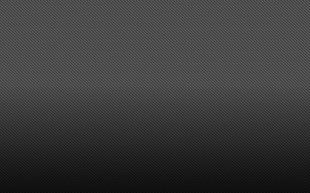 10 Latest Carbon Fiber Wallpaper 1920X1080 FULL HD 1920×1080 For PC Background 2020 free download carbon fiber wallpaper 22240 1440x900 px hdwallsource 1024x640