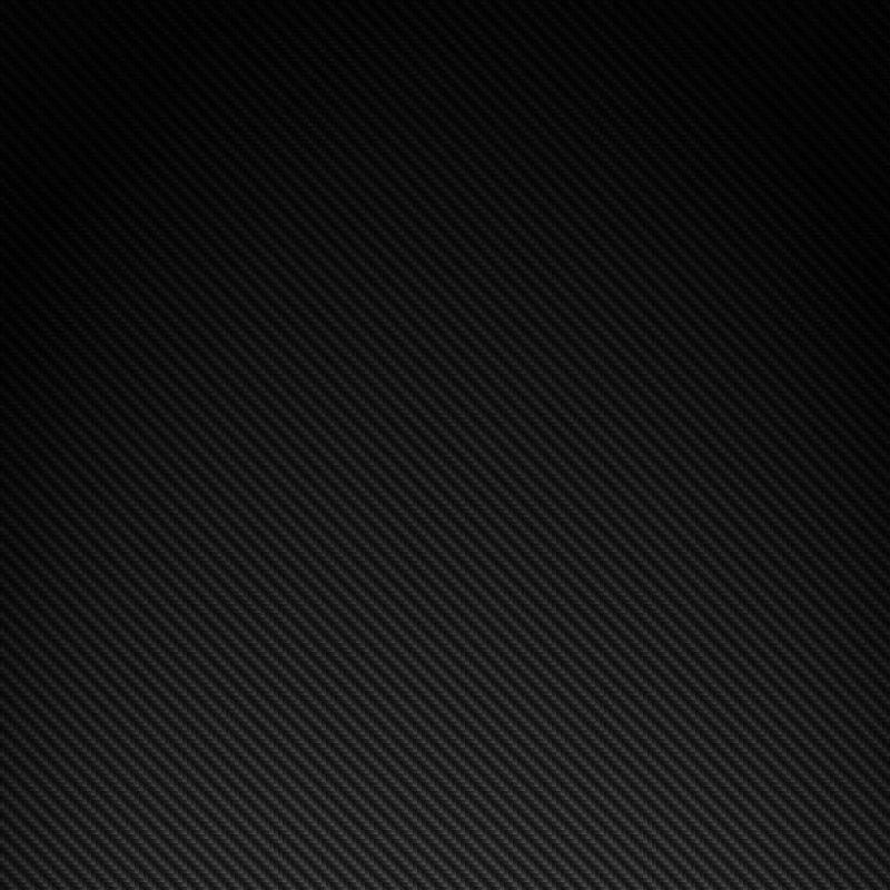 10 Top Black Carbon Fiber Wallpaper Hd FULL HD 1080p For PC Desktop 2021 free download carbon fiber wallpaper 24 1 800x800