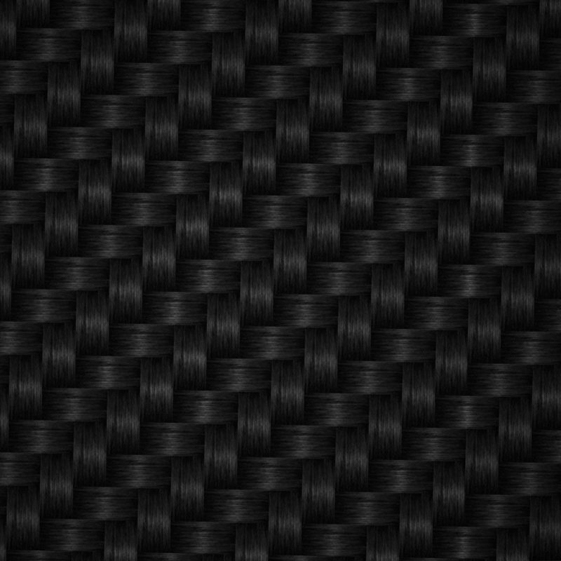 10 Top Carbon Fiber Wallpaper For Android FULL HD 1080p For PC Desktop 2018 free download carbon fiber wallpaper android collection 56 800x800