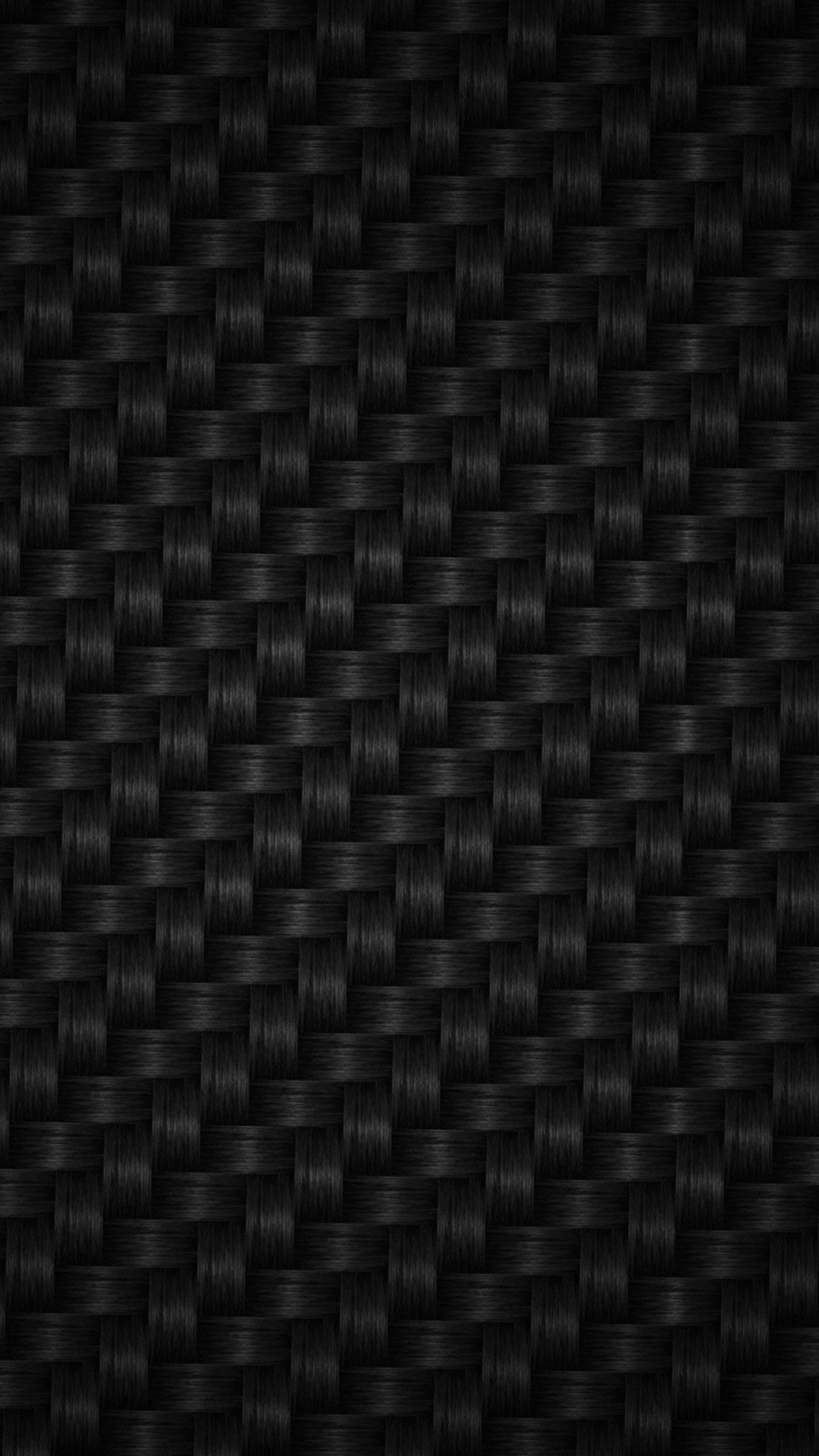 carbon fiber wallpaper android collection (56+)