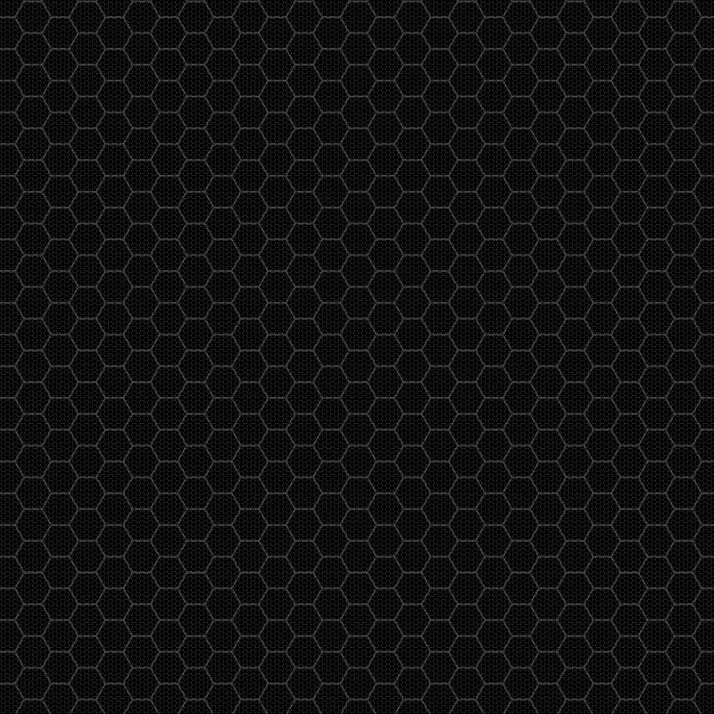 10 Most Popular Carbon Fiber Desktop Background FULL HD 1080p For PC Background 2018 free download carbon fiber wallpaper background hd 61717 2560x1600 px 800x800