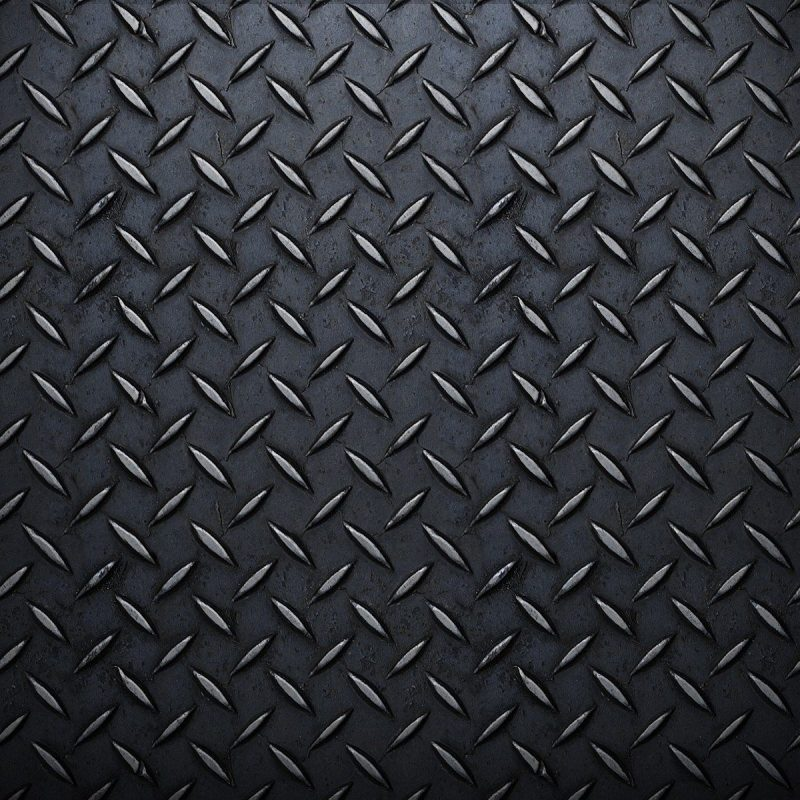 10 Most Popular Carbon Fiber Desktop Background FULL HD 1080p For PC Background 2018 free download carbon fiber wallpaper for desktop background 1920 x 1200 561 kb 800x800