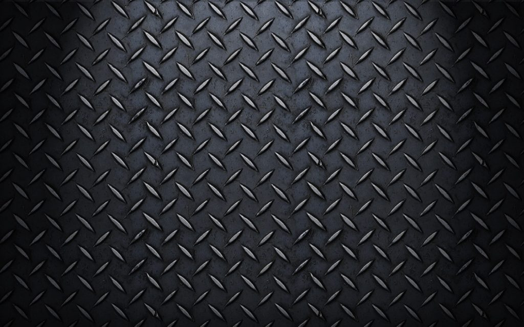 10 Latest Carbon Fiber Wallpaper 1920X1080 FULL HD 1920×1080 For PC Background 2020 free download carbon fiber wallpaper group with 27 items 1 1024x640