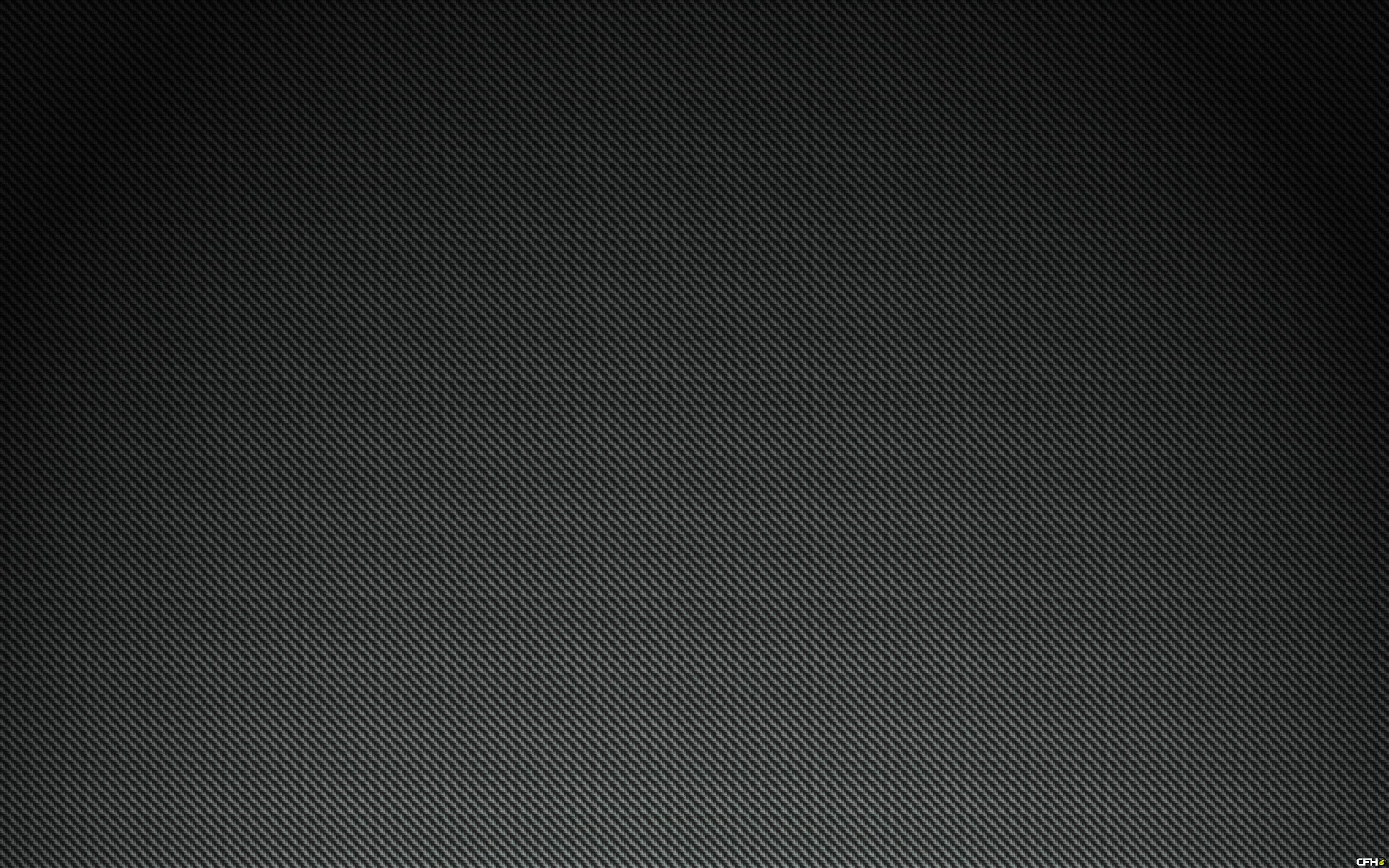 carbon fiber wallpaper group with 27 items