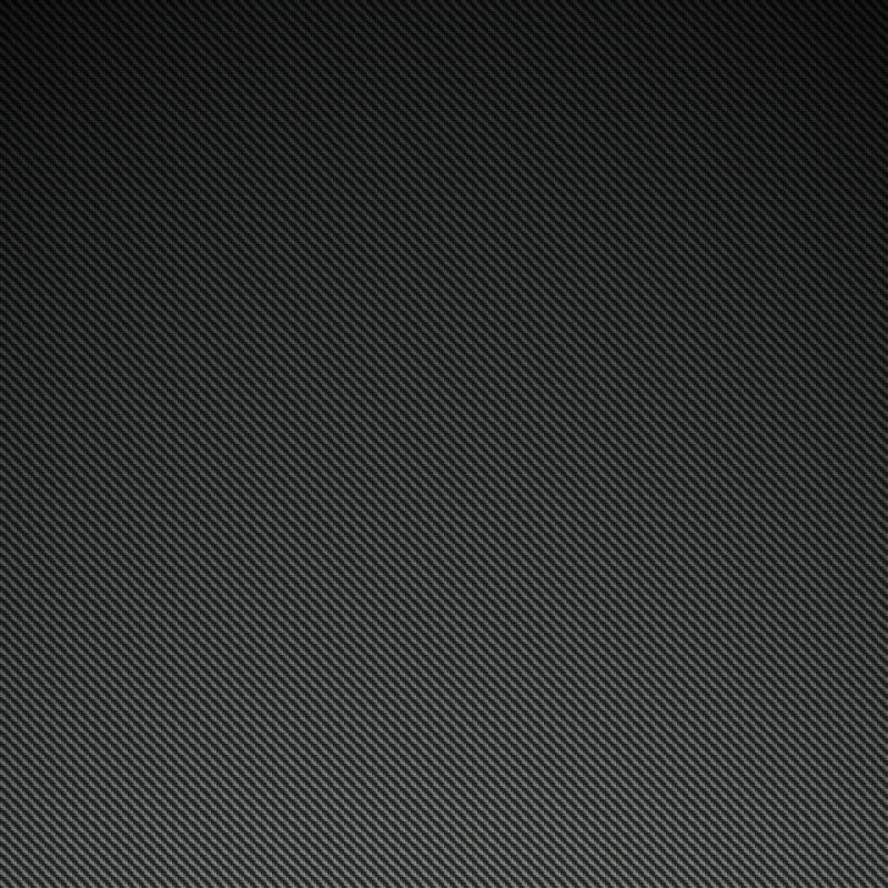 10 New Carbon Fiber Wall Paper FULL HD 1920×1080 For PC Desktop 2018 free download carbon fiber wallpaper group with 27 items 3 800x800