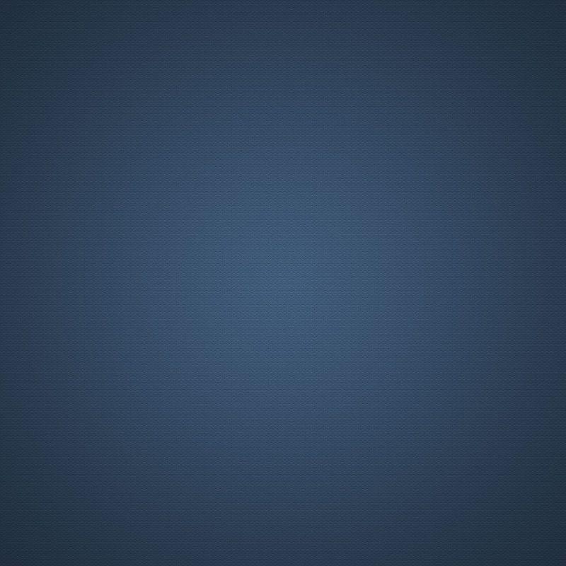 10 New Blue Carbon Fiber Wallpaper FULL HD 1920×1080 For PC Desktop 2018 free download carbon fiber wallpaper hd blue media file pixelstalk 800x800
