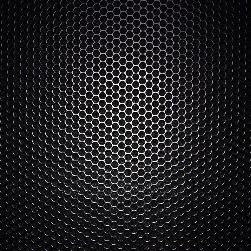 10 Top Black Carbon Fiber Wallpaper Hd FULL HD 1080p For PC Desktop 2021 free download carbon fiber wallpaper hd desktop wallpaper download texture 1 800x800