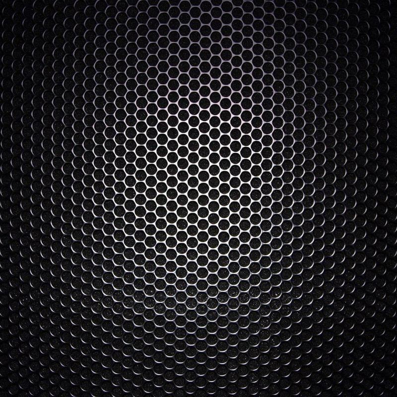 10 New Carbon Fiber Wall Paper FULL HD 1920×1080 For PC Desktop 2018 free download carbon fiber wallpaper hd desktop wallpaper download texture 2 800x800