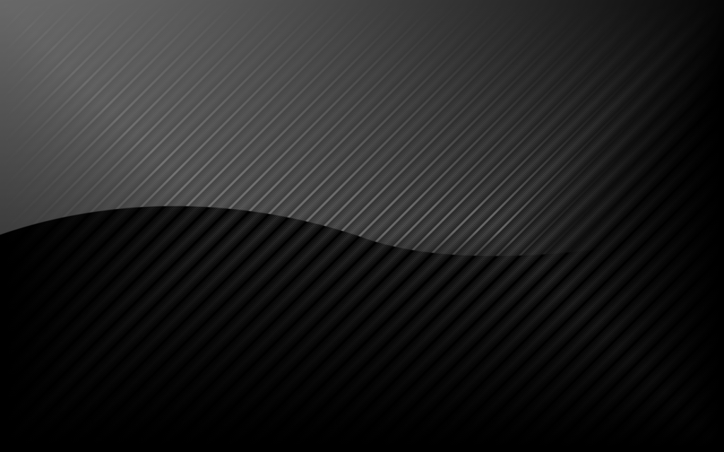 10 New Real Carbon Fiber Wallpaper FULL HD 1920×1080 For PC Background 2018 free download carbon fiber wallpaper widescreen retina imac carbon fiber 1024x640