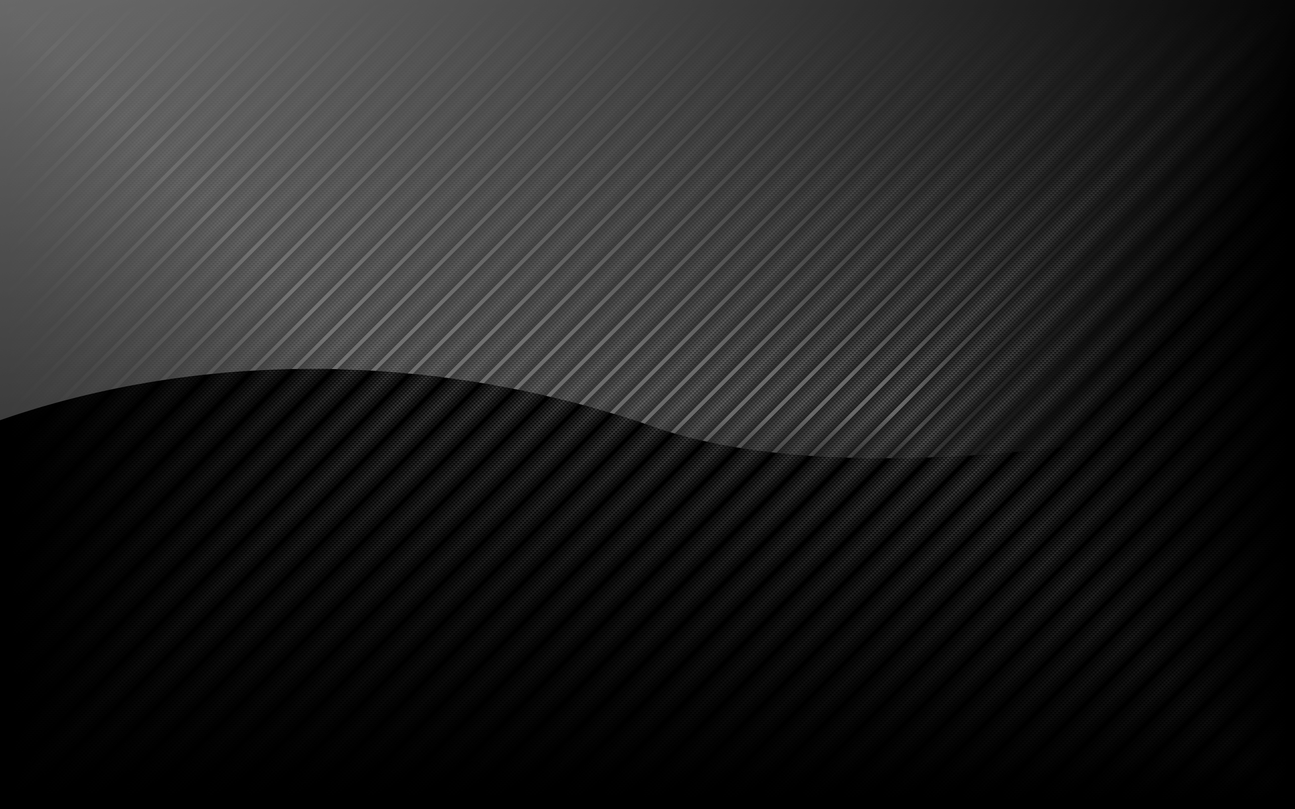 carbon fiber wallpaper widescreen retina imac - carbon fiber