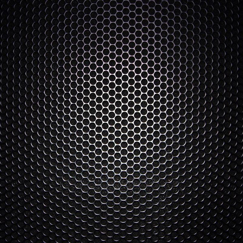 10 Top Black Carbon Fiber Wallpaper Hd FULL HD 1080p For PC Desktop 2021 free download carbon fiber wallpapers 800x800