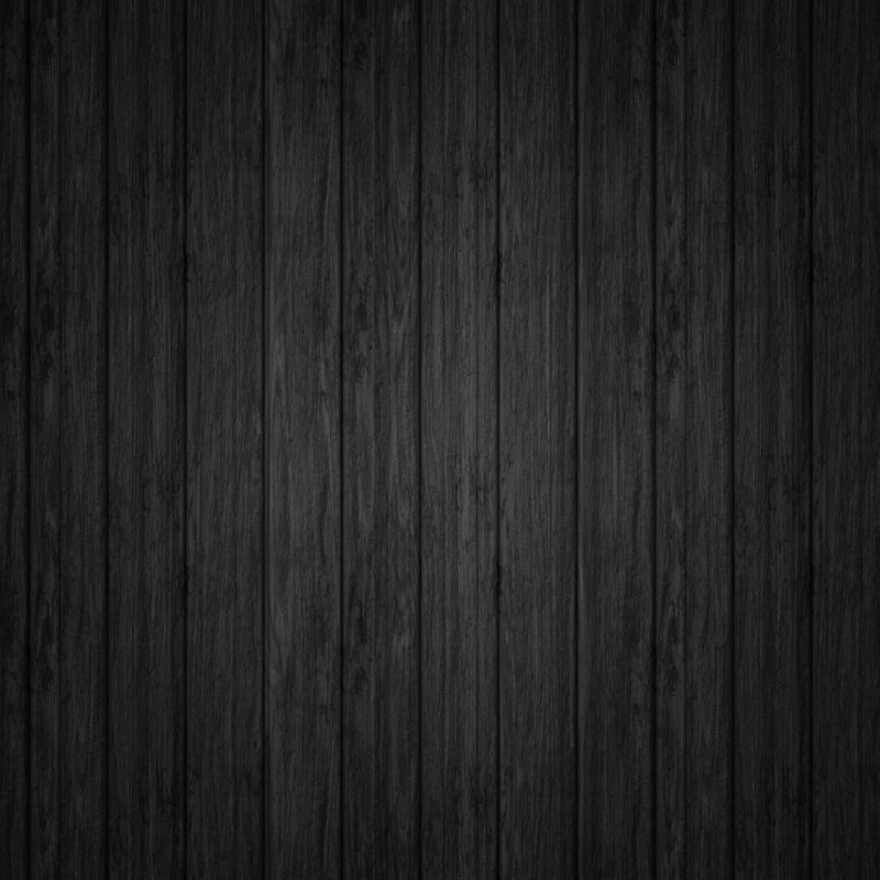 10 Top Black Carbon Fiber Wallpaper Hd FULL HD 1080p For PC Desktop 2021 free download carbon fiber wallpapers group 72 3 800x800