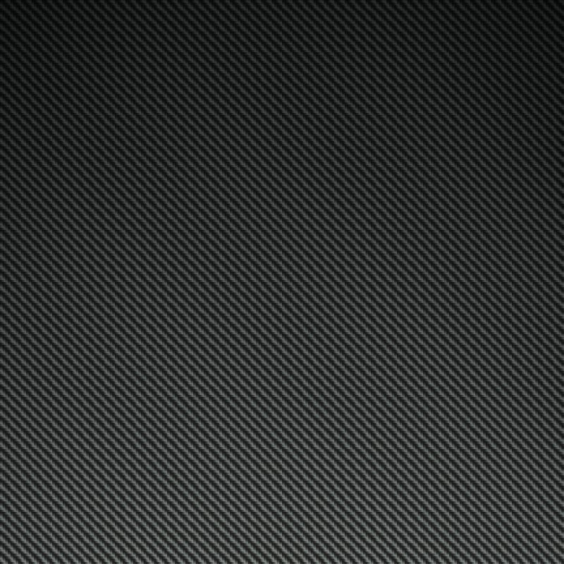 10 New Carbon Fiber Wall Paper FULL HD 1920×1080 For PC Desktop 2018 free download carbon fiber wallpapers group 72 800x800