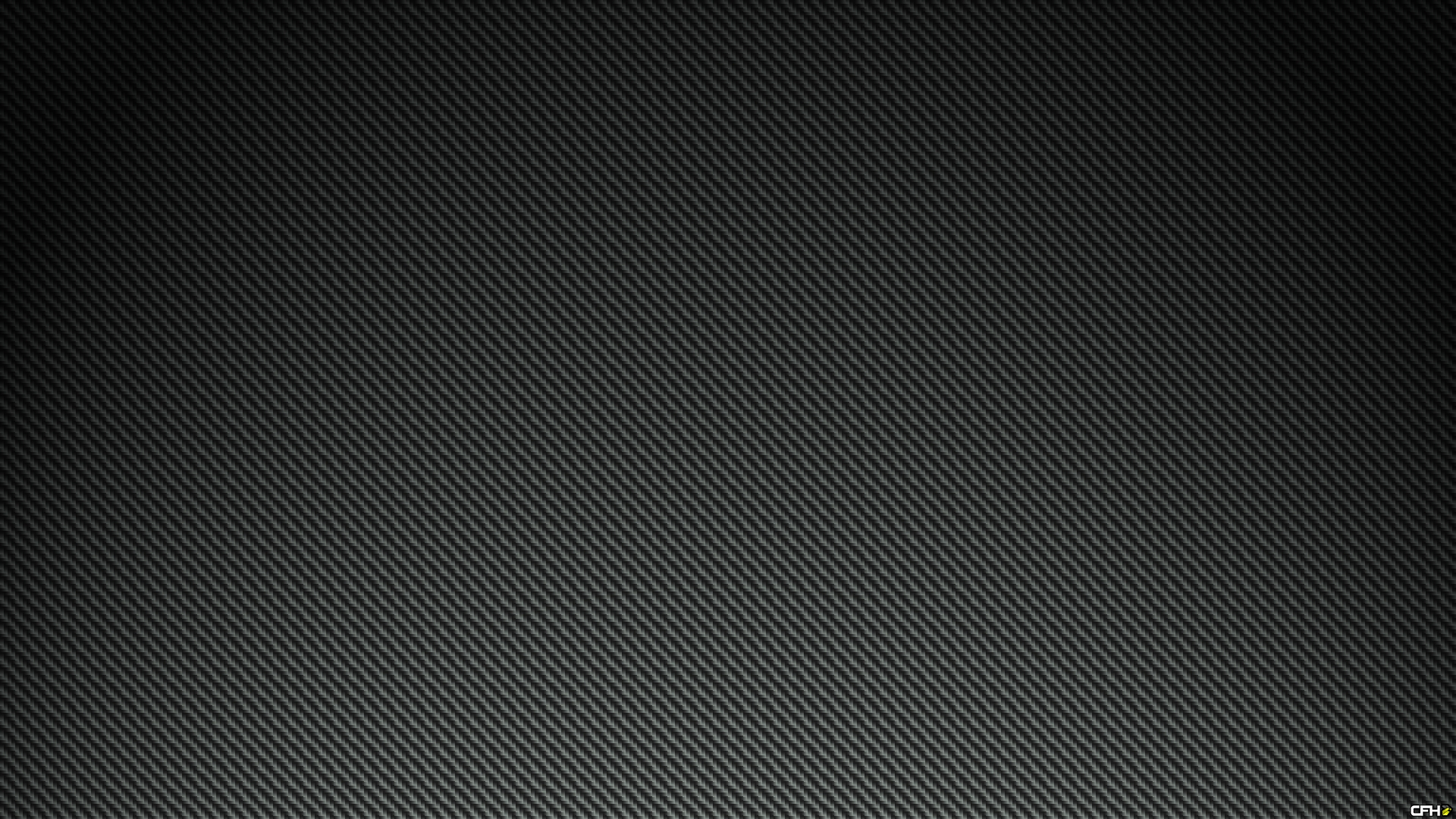 carbon fiber wallpapers group (72+)