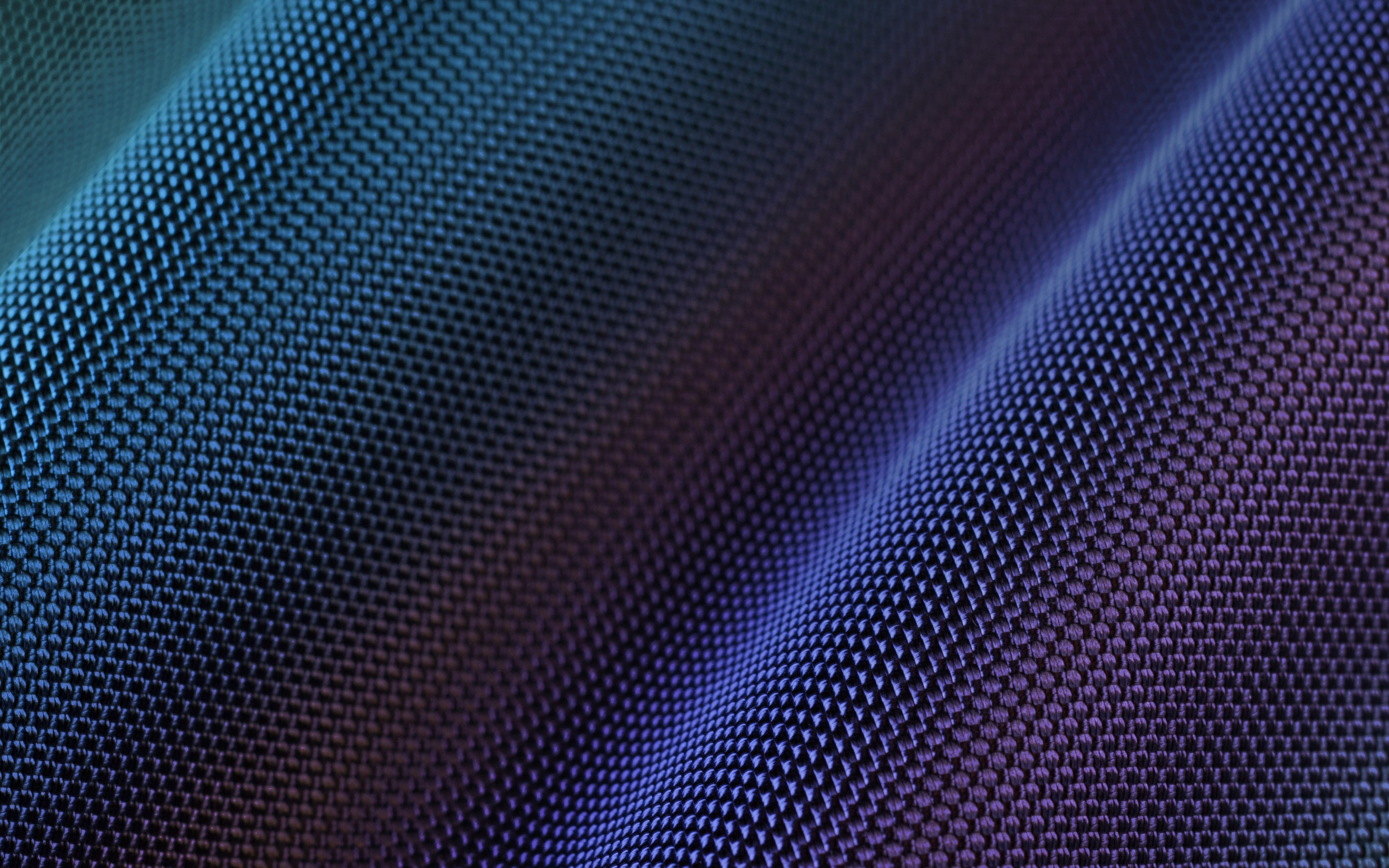 carbon fiber wallpapers | hd wallpapers | id #18290