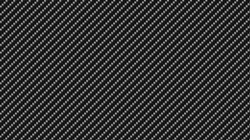 10 Latest Carbon Fiber Wallpaper 1920X1080 FULL HD 1920×1080 For PC Background 2020 free download carbon fiber wallpapers wallpaper cave 1 1024x576