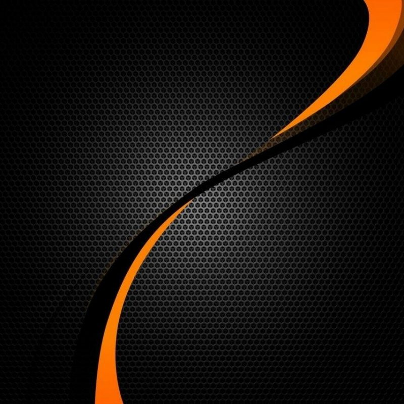 10 Top Carbon Fiber Wallpaper For Android FULL HD 1080p For PC Desktop 2018 free download carbon fibre wallpapers wallpaper cave 10 800x800