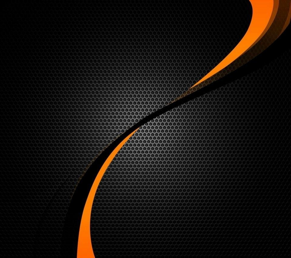 10 Top Carbon Fiber Wallpaper For Android FULL HD 1080p For PC Desktop