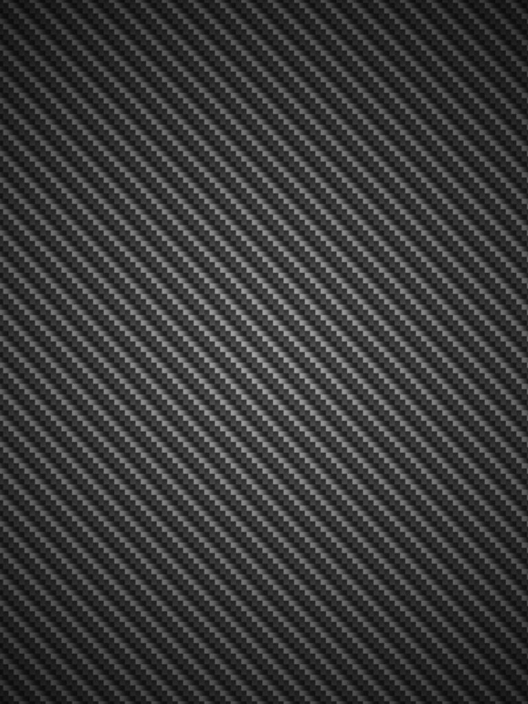 10 New White Carbon Fiber Wallpaper FULL HD 1080p For PC Desktop 2018 free download carbon fibre wallpapers wallpaper cave 3 768x1024